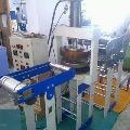 K19 Double Die Fully Automatic Paper Plate Making Machine