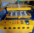 Plastic Glass and Thermocol Plate Making Machine