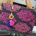 7002 Sling Bag