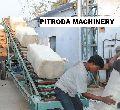 Cotton Bales Loading Conveyor System