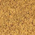 Natural Cumin Powder