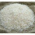 Polished White Joha Rice