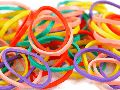 Pooja Rubber Bands