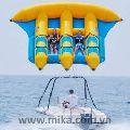 Fly Fish Boat