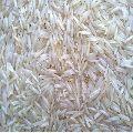 1121 Creamy Sella Basmati Rice