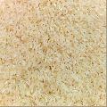 Organic Ponni Rice
