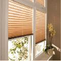 Insulated Glass Blinds