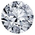 I Star Loose Diamond