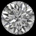 VS Melee Loose Diamond