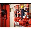 Medical Gas Pipeline Repairing Services