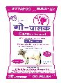 Go-Palak Cattle Feed