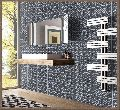 300x600mm Matt Series Wall Tiles