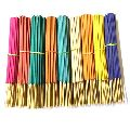 Colour Incense Stick