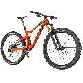 2019 Scott Genius 900 Tuned Mountain Bike