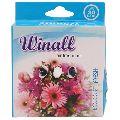 Winall Bouquet Fresh Air Freshener (50 gm)