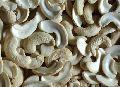 JH(1/2) Cashew Nut