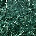 Green Marble Slabs