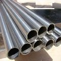Aluminium Alloy Round Pipes