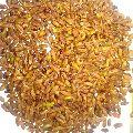 Organic Neem Seeds