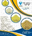 Egg Albumen Powder
