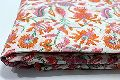 Jaipur Print Cotton Cambric Fabric