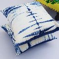 Tie Dye Cotton Sofa Cushion Cover