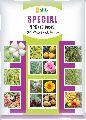 NPK 13-00-45 Water Soluble Fertilizer
