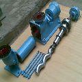 Mining Slurry Pumps