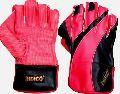 Indico Gripper Baseball Leather Gloves
