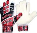 Indico Hi-Tek Advance Football Goalkeeper Gloves