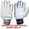 Mould Cricket Batting Gloves