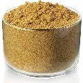 New Export Quality Cumin Powder