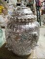 Handicraft Head Covered Kalash