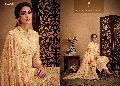 DN-1803 Ladies Designer Suits