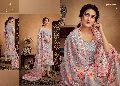 DN-1804 Ladies Designer Suits