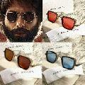 Sun Glass Goggles