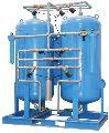 industrial nitrogen gas generators