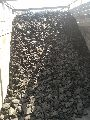Steam Coal (10-75mm)