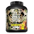 Gold Star Whey Protein
