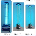 UV Room Sterilizer