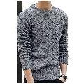 Mens Sweater
