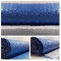 Floor Guard Foam Sheet Roll - 2 Layer (Blue)
