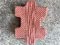 Oxford Interlocking Paver Block