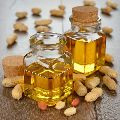 Groundnut Cold Pressed Cooking Oil