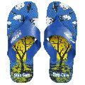 2555 Mens Hawai Slipper