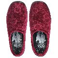 DYNA-201 Women Moccasins Shoes