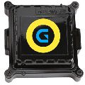gprs tracking system