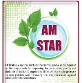 AM STAR