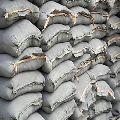 53-S Grade OPC Cement