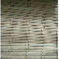 Bamboo Shades Blind